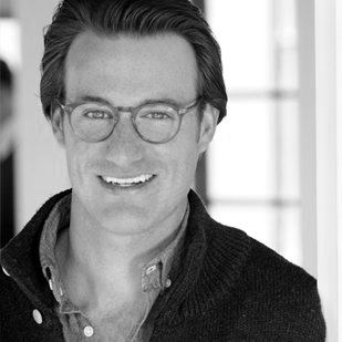 Jordan Hudson  Principal, Upfront Ventures