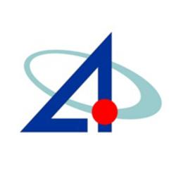 Additive Rocket Corporation