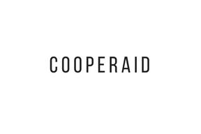 Cooperaid