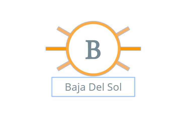 Baja Del Sol