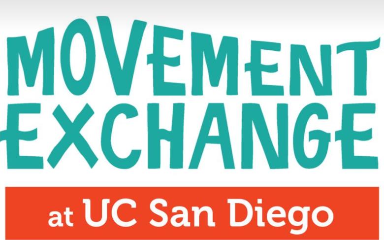 Movement Exchange