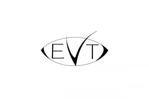 Education Vision Technologies