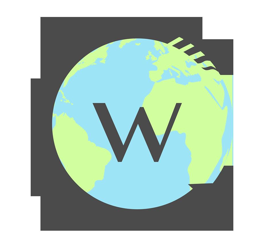 Worldcare Technologies