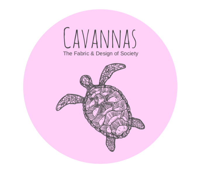 Cavannas