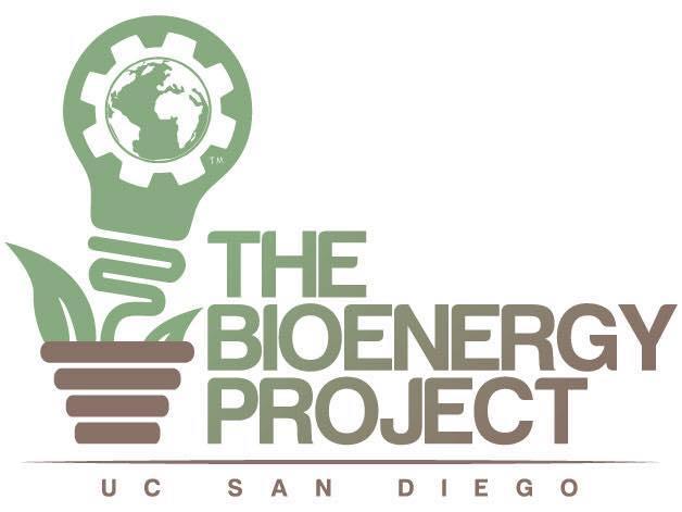 The Bioenergy Project