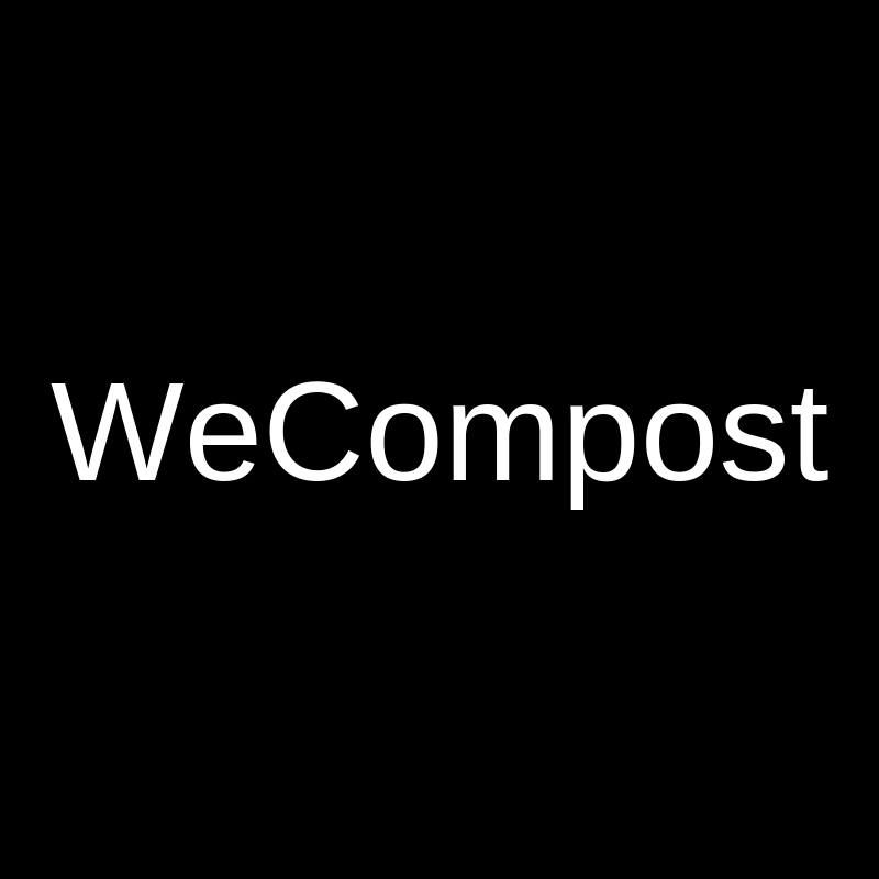 Wecompost.png