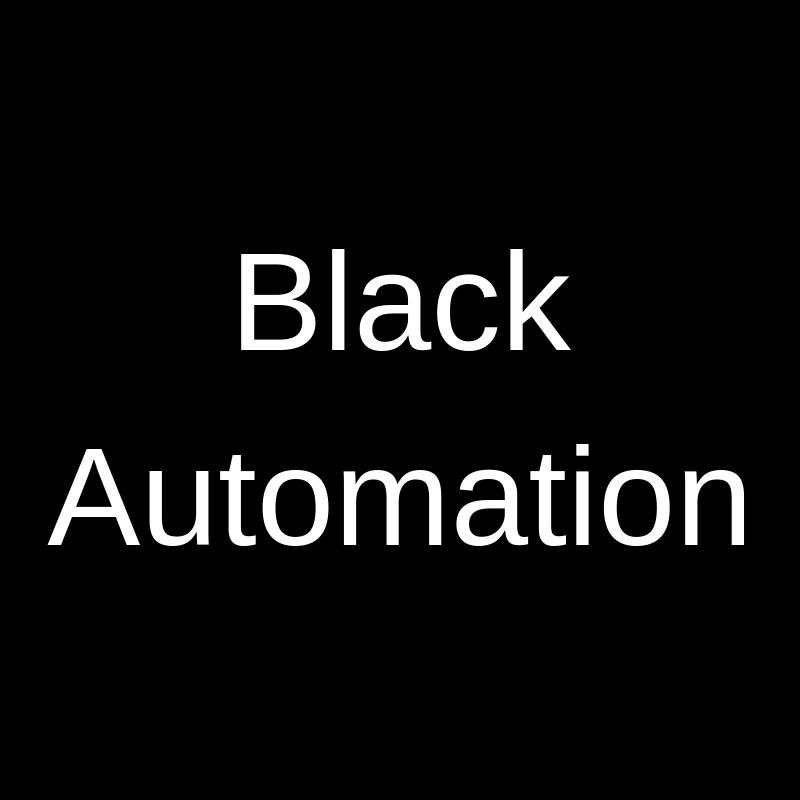 blackauto.png