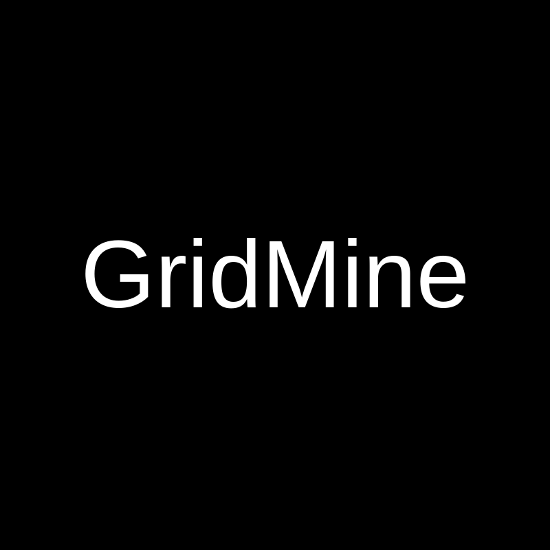 gridmine.png