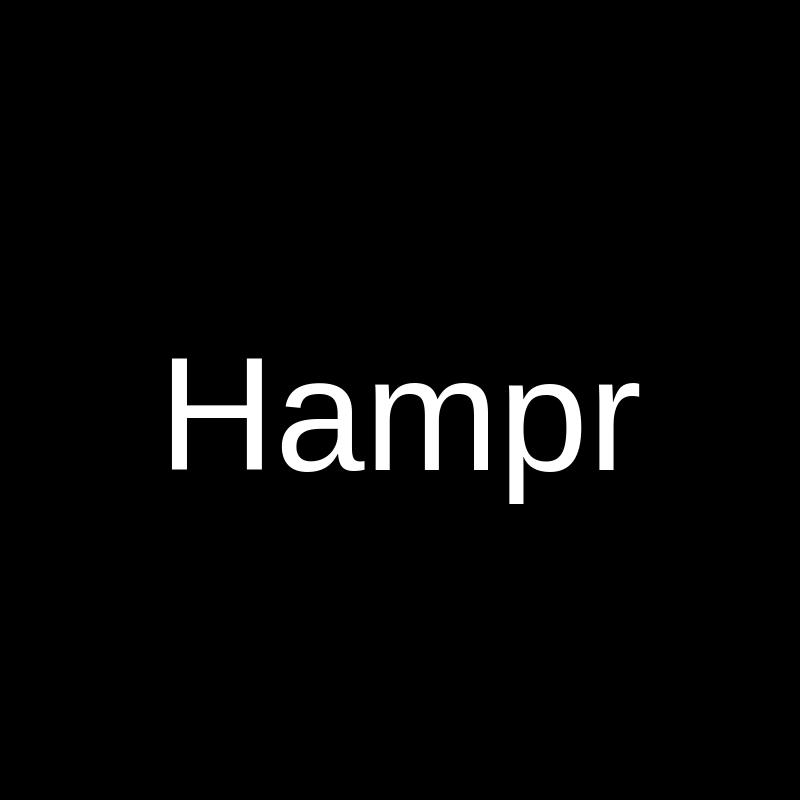 hampr.png