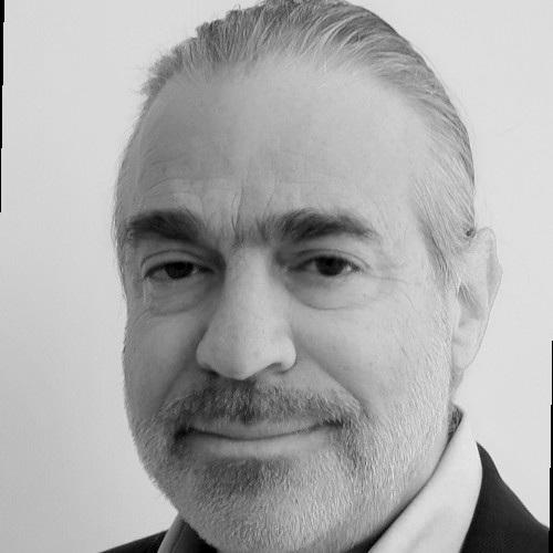 Ray Freiwirth   Patent Strategist