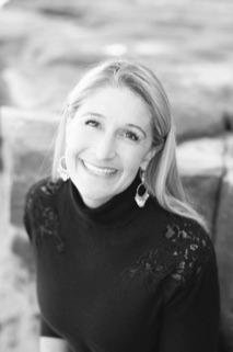Cami Eiskamp   Senior Educational Consultant at Quantum Learning Network