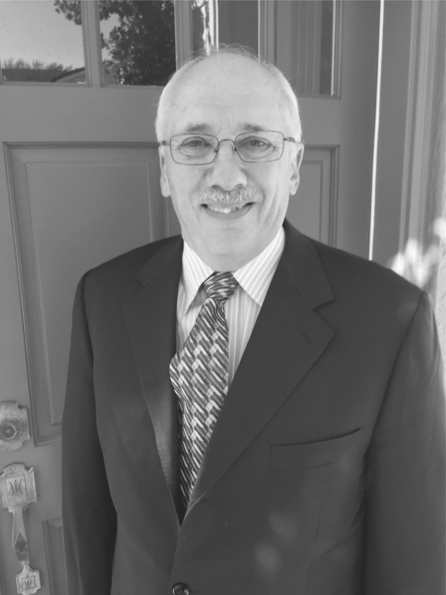 Arthur Morelli   Founder and CEO of Arthur F. Morelli and Associates