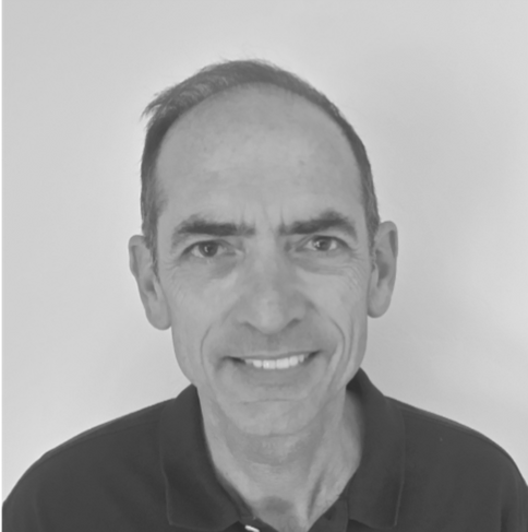 Murray Reicher   Serial healthcare entrepreneur, inventor, executive, angel