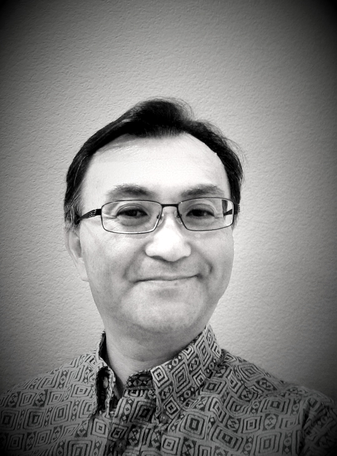 Takashi Kiyoizumi   EVP of International at Thrive Bioscience, Inc.