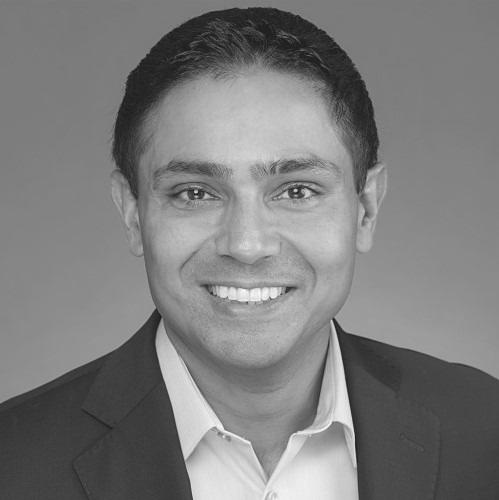 Hem Suri   Board & Executive Advisor at ClearVision Equity Partners