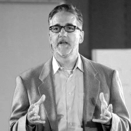 David Wachtel   CEO & Founder of MePlusMore
