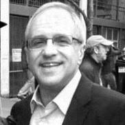 Ibrahim Sezan   Principal and Founder at Distinct Insights, LLC