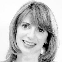 Danielle Rowley   Founder of bizPROFI