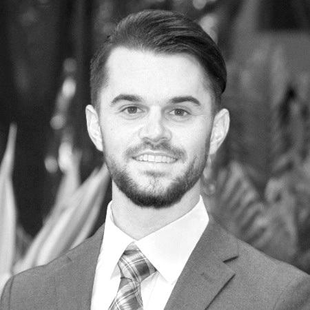 Brendon Bock   Client Executive at Marsh