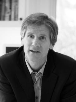 Greg Bohdan   CFO of Mako Labs