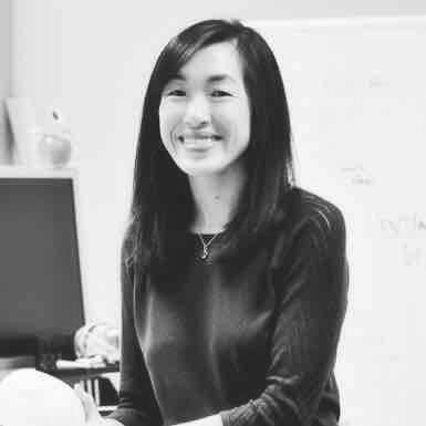 Keri Yen Ng   VP of Willow