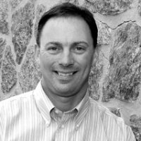 Frank Stonebanks   Founder & Managing Partner of Pipeline Ventures, LP