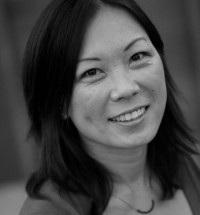 Renee Zau   Co-Founder & CEO of DonationMatch.com
