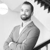 Ashok Kamal   Executive Director at Tech Coast Angels - San Diego