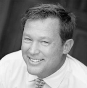 Charles Zahl   Board Member at SoCal EED, Inc.