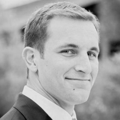 Brian Israel   Co-Founder & Legal Counsel, ConsenSys Space