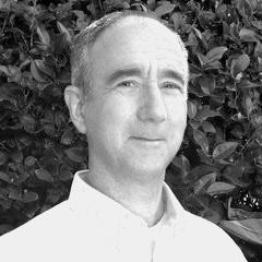 Dan Hendricks   Founder and President at Open Source Maker Labs