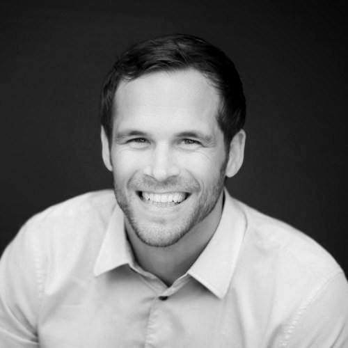 Daniel DeVille   Co-Founder and CEO of Sentry Residential