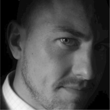 Ryan Hodson   Serial Founding Investor