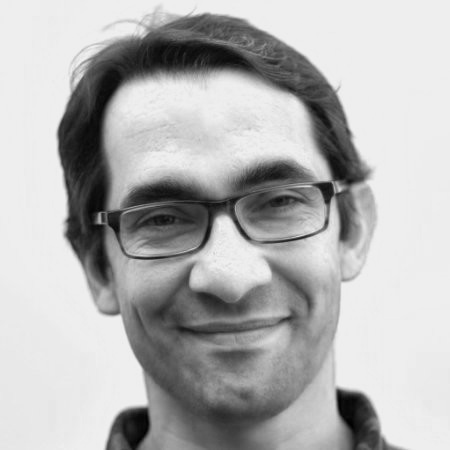 Sam Ramji   VP Cloud Platform at Autodesk