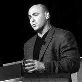 Sergey Sundukovskiy   Co-Founder, CTO and Chief Product Officer at Raken, Inc.