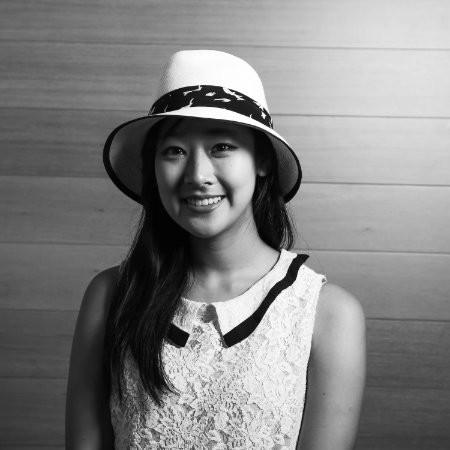 Elina Kim   Senior XD Prototyper at Intuit