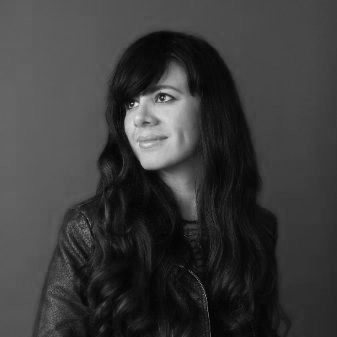 Laura Gomez   Founder & CEO of Atipica