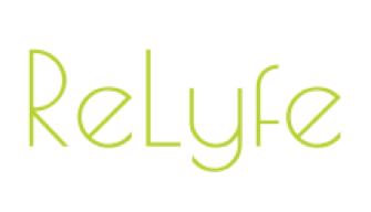 Relyfe