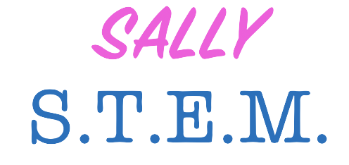 Sally STEM