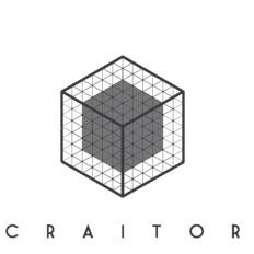 Craitor