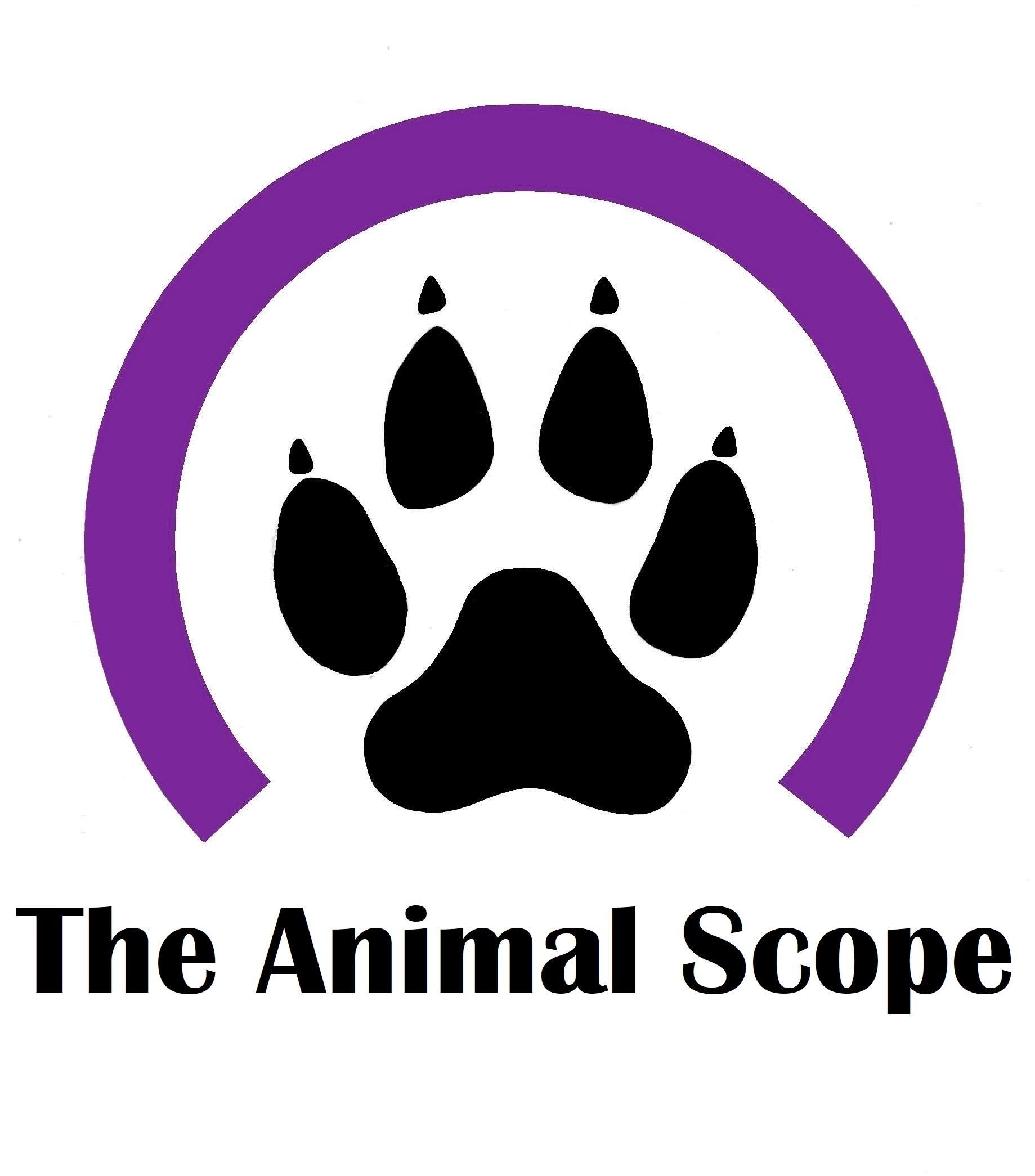 Animal Scope