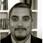 Luis Alvarez   Associate Professor, History  Arts and Humanities