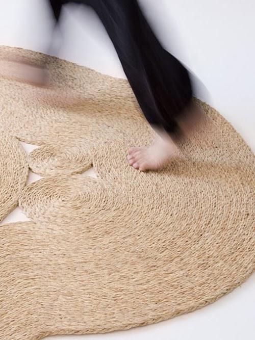 dhiana-rug-numbered-azua-11-480x640.jpg