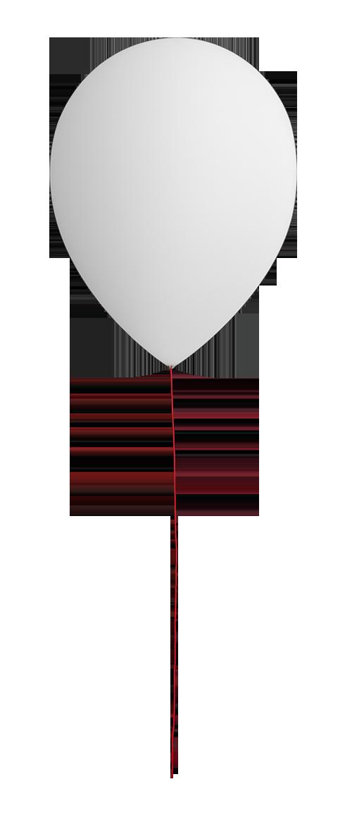 Ballon de Estiluz