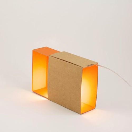 matchbox-light-adonde_lnr2jbk.jpg
