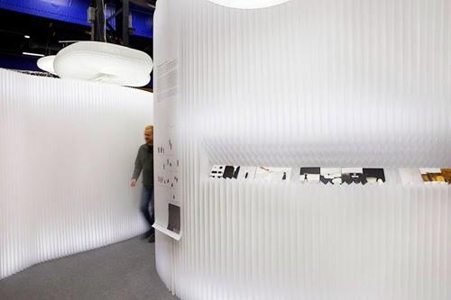 molo+lamps+soft+wall+stockholm2.jpg