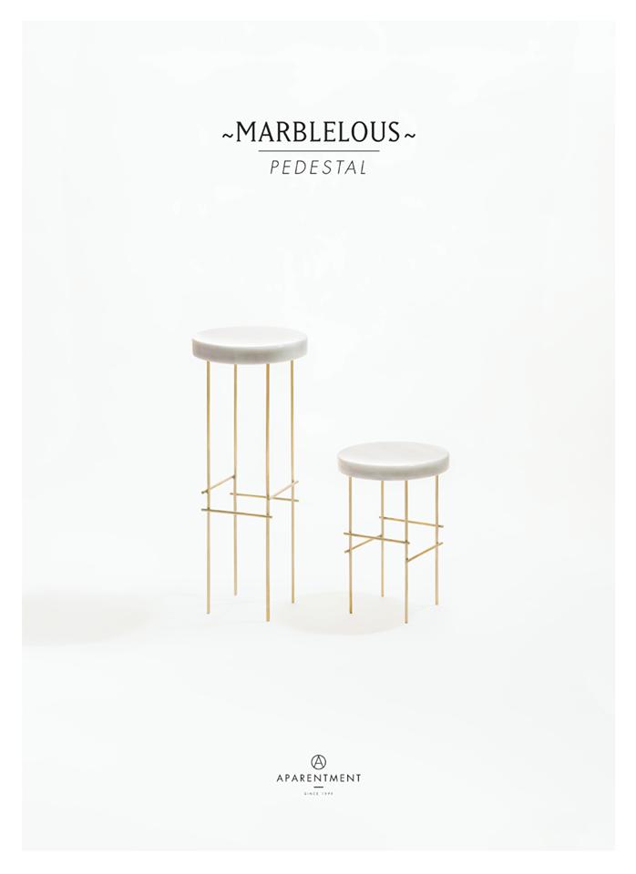 Marblelous.png