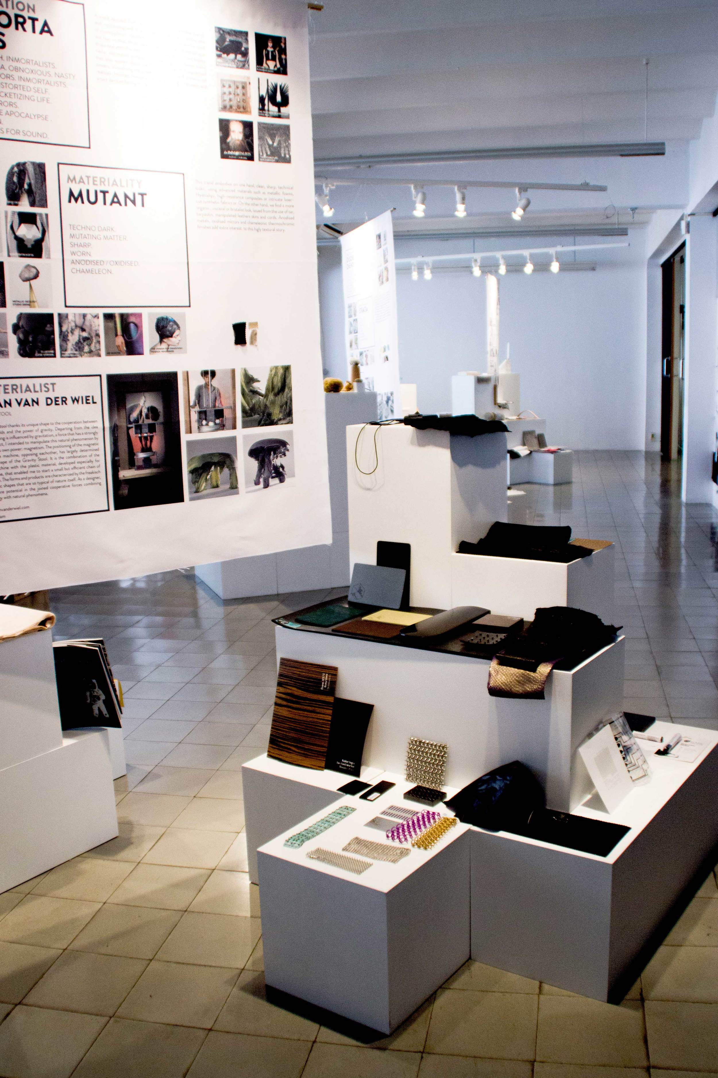 retail_popup_exhibition.jpg