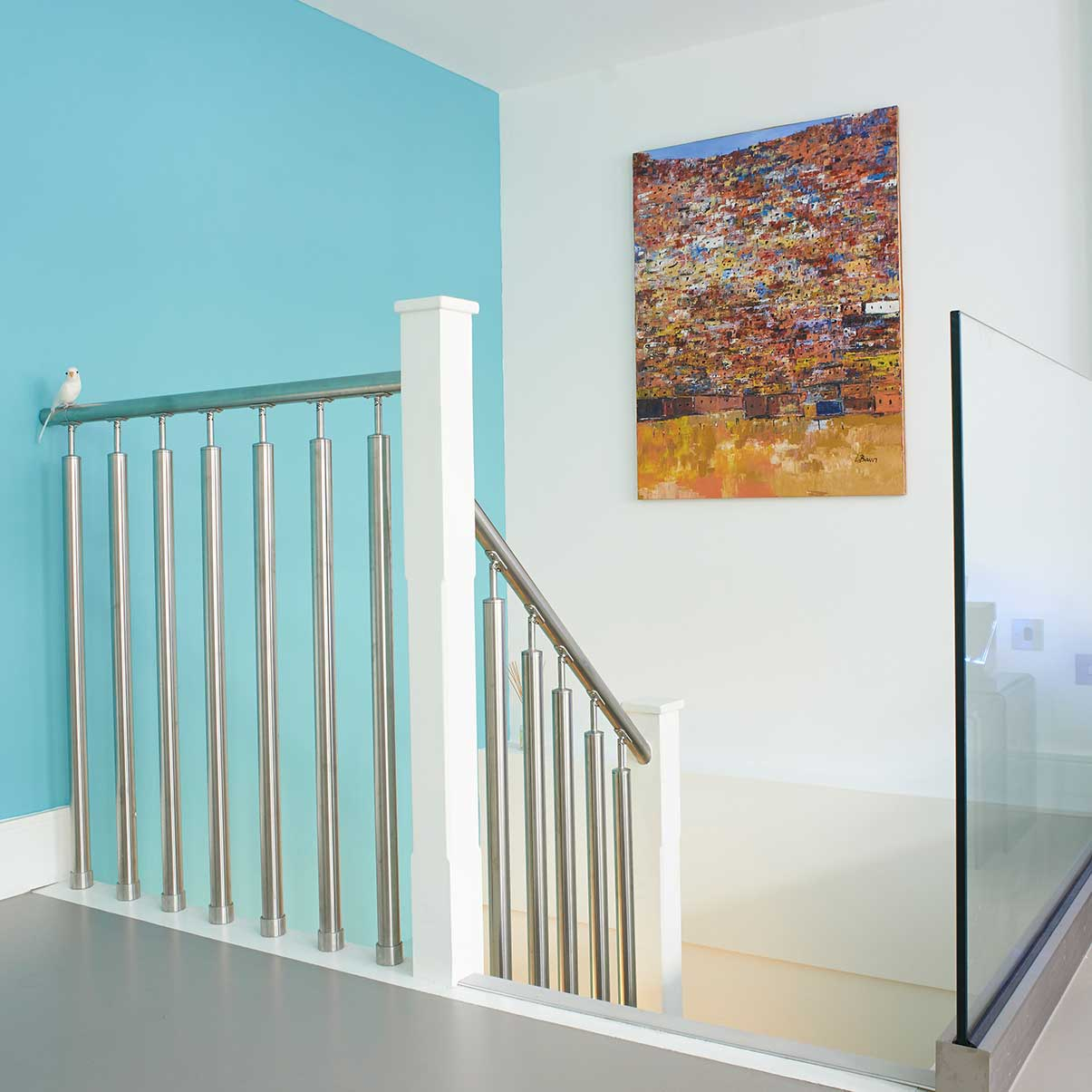 London_duplex_interior_staircase.jpg