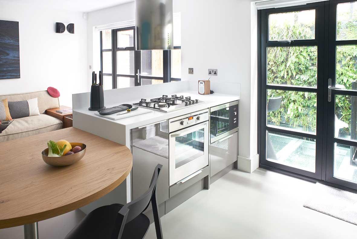 London_duplex_kitchenisland_detail.jpg